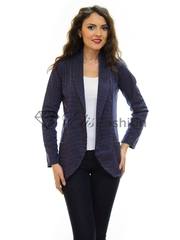 Blazer Little One DarkBlue