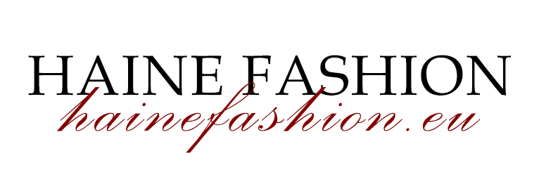 Haine Fashion - Magazin Online | HaineFashion.eu
